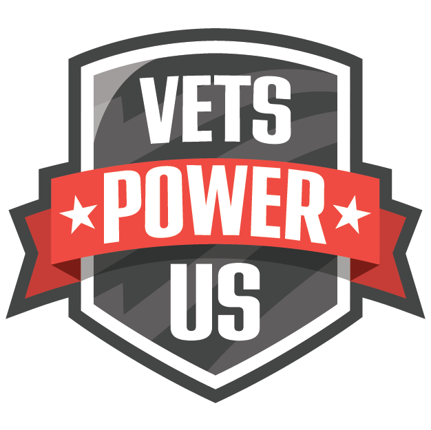 Vets_Power_Us_logo_300x300.png